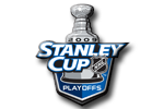 NHL Play off